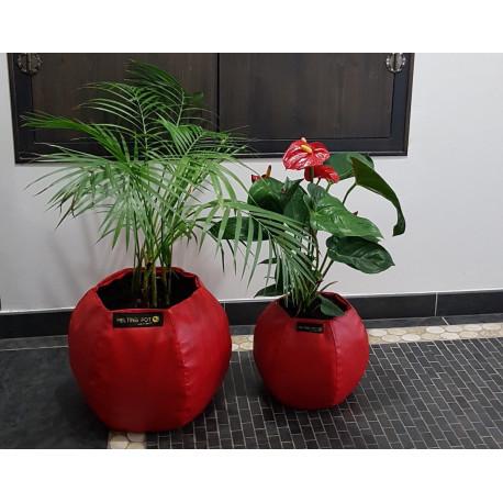 Pots de fleurs Tokyo MELTING POT