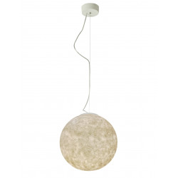 Suspension Luna Liberty IN-ES ARTDESIGN