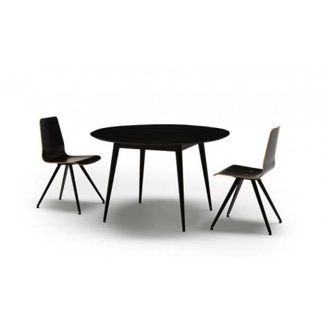 Table ronde Point Ø 100 cm