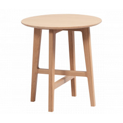 Table d'appoint Nordic SACKit