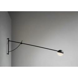 Applique Balancer Northern Lighting