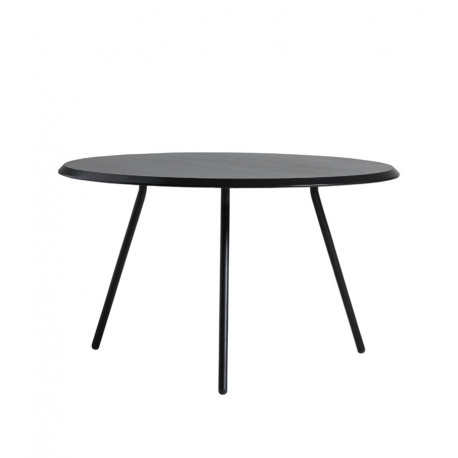 Grande table basse Soround WOUD
