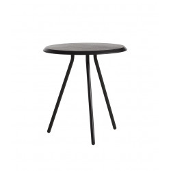 Table d'appoint Soround WOUD