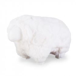 Serre-livres mouton Nell ZÜNY