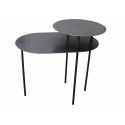 Table d'appoint Flo DESIGNER PARTICULIER