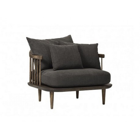 Fauteuil Fly