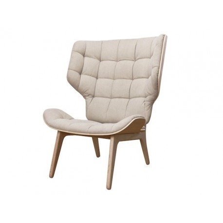 Fauteuil Mammoth