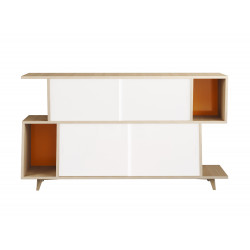 Buffet S2 FEIT DESIGN