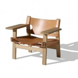 Fauteuil Spanish Chair
