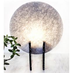Lampe à poser Solarium BOUTURES D'OBJETS