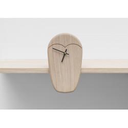 Horloge Hibou DRUGEOT MANUFACTURE
