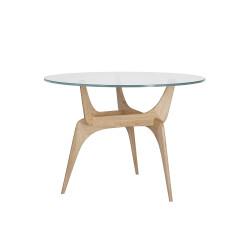 Table d'appoint Triiio BRDR KRUGER