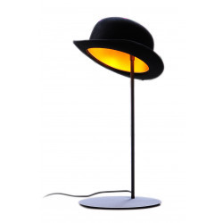 Lampe à poser Jeeves INNERMOST