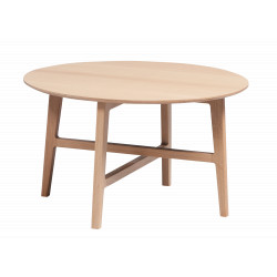 Table basse Nordic SACKit