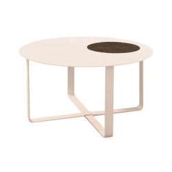 Petite table basse Octave SUPERLIFE