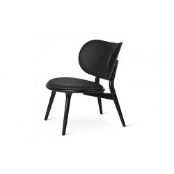 Fauteuil Lounge Chair Space Copenhagen MATER