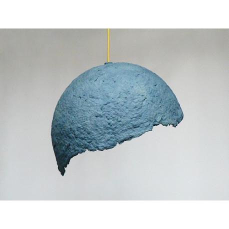 Suspension Globe Maria Fiter CREA-RE