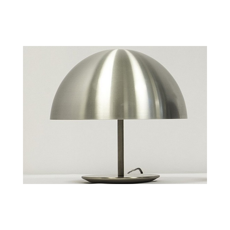 Mater Dome Baby À Poser Lampe dBoWrxCe