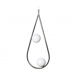Suspensions Pearls PHOLC