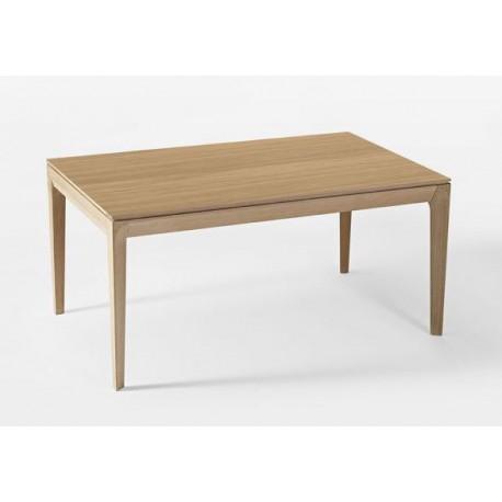 Table de repas Buzz 160 x 90 cm