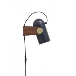 Applique ou lampe à poser Carronade LE KLINT