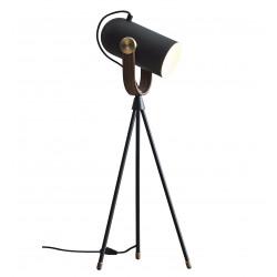 Lampe à poser haute Carronade LE KLINT