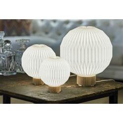 Lampe à poser 375 LE KLINT
