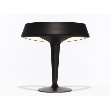 Lampe de table Aérodrome