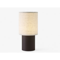 Lampe sans fil Manhattan ANDTRADITION