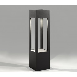 Lampadaires Outdoor Lantern LIGHT-POINT