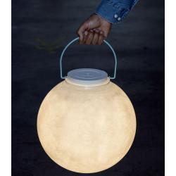 Lampes sans fil Luna IN-ES ARTDESIGN
