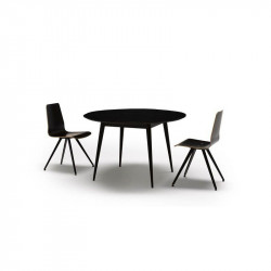 Table ronde Point 110 cm NAVER