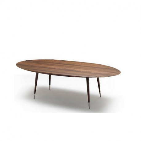 Table ovale extensible Point NAVER
