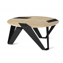 Table basse Mobiush TABANDA