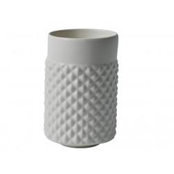 Vase Brodd MENT