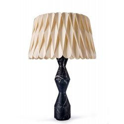 Lampe à poser Lola Lux LZF