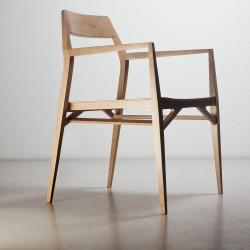 fauteuil Aya BRANCA LISBOA
