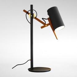 Lampe à poser Scantling MARSET