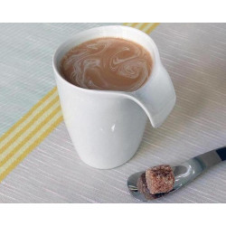 Tasse lactée Tsé & Tsé
