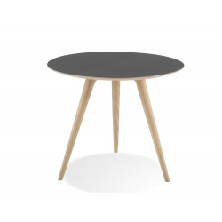 Table basse Arp GAZZDA