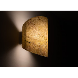 Applique Laena ASTEL LIGHTING