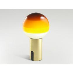 Lampe sans fil Dipping Light MARSET