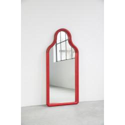 Miroirs TRN Pani Jurek