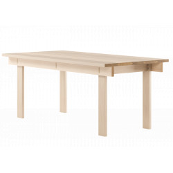 Table Roxo FEIT DESIGN