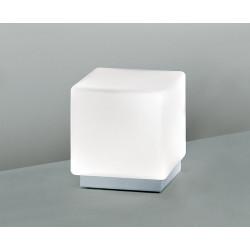 Lampe à poser Cubi Zéro LEUCOS