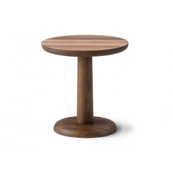 Tables basses Pon FREDERICIA