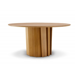 Table Volute DASRAS