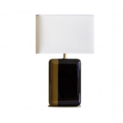 Lampe Bourbon RED EDITION