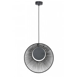 Suspension Oyster FORESTIER