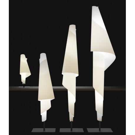 Lampe à poser / lampadaires Alta Costura METALARTE